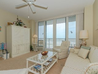 Admiralty House - Marco Island - Marco Island vacation rentals