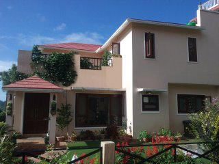 Perfect Bed and Breakfast with Internet Access and Patio - Sattal vacation rentals