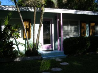 Nice House with Internet Access and Satellite Or Cable TV - Islamorada vacation rentals