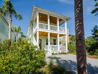 Seacrest Beach The Dawn Treader  4 Bed/ 3.5 Bath Coastal Retreat ~ RA90049 - Seacrest Beach vacation rentals