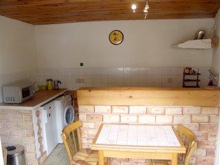 Chambre d'hôtes n°1de l'observatoire - Bauduen vacation rentals