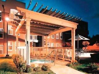 Villas de Santa Fe - Santa Fe vacation rentals
