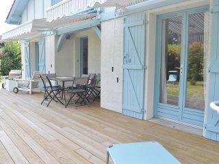 Villa Les Surfers Hossegor *** - Hossegor vacation rentals