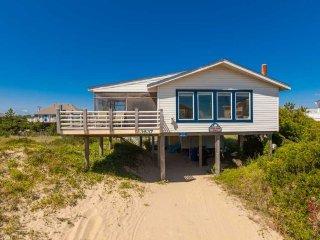 A Key West Heart - Virginia Beach vacation rentals