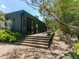 Lovely 3 bedroom House in Anglesea - Anglesea vacation rentals