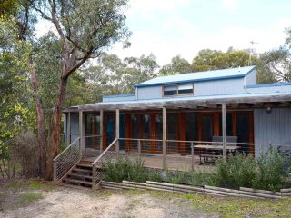 Perfect 3 bedroom House in Anglesea - Anglesea vacation rentals