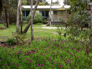 Cozy 2 bedroom House in Aireys Inlet - Aireys Inlet vacation rentals