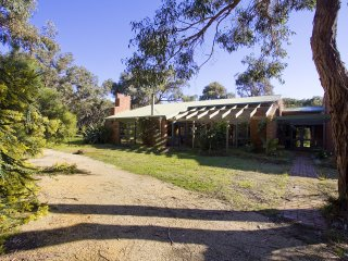 Nice House with A/C and DVD Player - Bells Beach vacation rentals