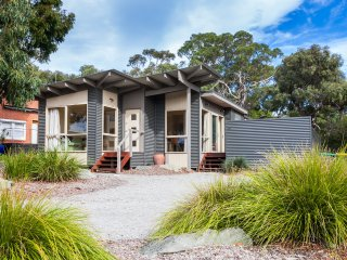 Nice House with A/C and Television - Anglesea vacation rentals