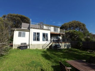 Nice 3 bedroom Vacation Rental in Aireys Inlet - Aireys Inlet vacation rentals