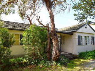 8 MURRAY ST - Anglesea vacation rentals