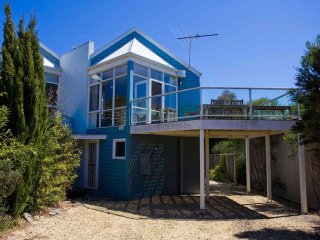 Bright Aireys Inlet House rental with Balcony - Aireys Inlet vacation rentals