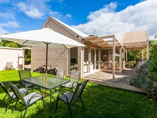 Bright 3 bedroom House in Anglesea - Anglesea vacation rentals