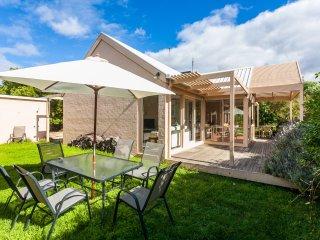 Cozy 3 bedroom Vacation Rental in Anglesea - Anglesea vacation rentals