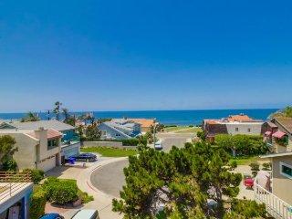 Sea View - La Jolla Vacation Rental - Pacific Beach vacation rentals