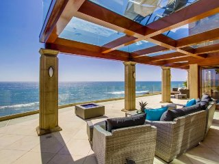 Sunset Pointe Ocean Front - Bluewater Vacation Homes - Pacific Beach vacation rentals