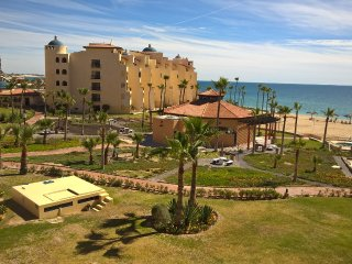 Princesa Resort, B304 - 1BD/1BA, Newly Renovated with king size bed, 3rd Floor - Puerto Penasco vacation rentals