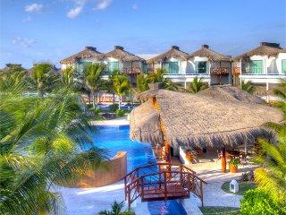 El Dorado Casitas Royale Studio  11/19/16-11/26/16 - Cancun vacation rentals