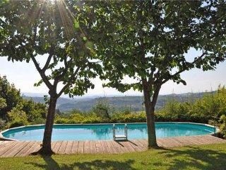 8 bedroom Villa in Barberino Val D elsa, Tuscany, Barberino Val d  Elsa, Italy : ref 2373121 - Barberino Val d'Elsa vacation rentals