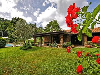 3 bedroom Villa in Orvieto, Umbria, Orvieto, Italy : ref 2373719 - Orvieto vacation rentals