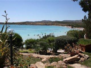 2 bedroom Villa in Porto Istana, Sardinia, Olbia, Italy : ref 2374061 - Porto Istana vacation rentals
