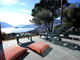 3 bedroom Villa in MENAGGIO, Lake Como, Menaggio, Italy : ref 2375262 - Menaggio vacation rentals