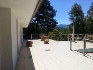 4 bedroom Villa in Luino, Lake Maggiore, Luino, Italy : ref 2375377 - Luino vacation rentals