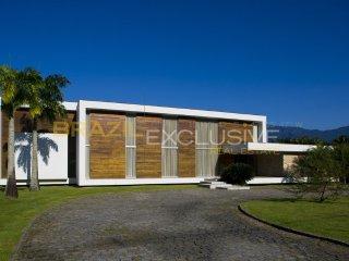 Ang012 - Mansion in Portobello Condo - Vila Muriqui vacation rentals