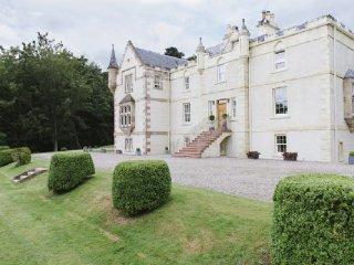 Highland Manor - Highland Manor - Evanton vacation rentals