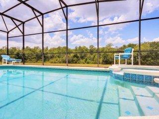 Nala's Palace - Davenport vacation rentals