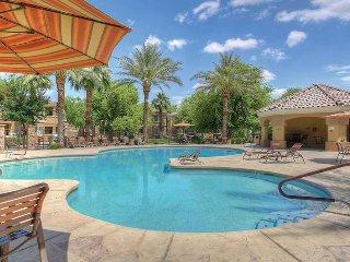 Full Luxury Apt w/ Kitchen & Pool - Litchfield Park vacation rentals