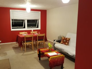 Cambridge Self Catering Cottage / Apartment - Trumpington vacation rentals