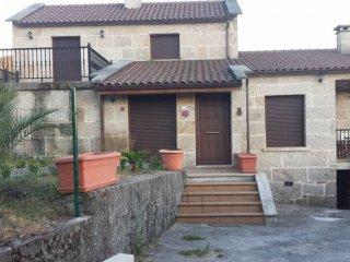 House in A Lama, Pontevedra 103690 - Pontevedra vacation rentals
