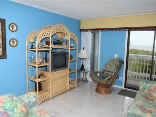 Seaspray 214 - Atlantic Beach vacation rentals