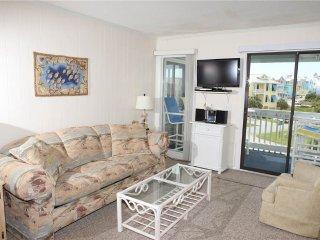 Seaspray 257 - Atlantic Beach vacation rentals