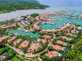 Darsena 20, Sleeps 20 - La Romana vacation rentals
