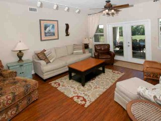 The Racquet Club at the Peninsula A-302 - Gulf Shores vacation rentals