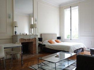 108037 - avenue Gabriel - PARIS 8 - 7th Arrondissement Palais-Bourbon vacation rentals