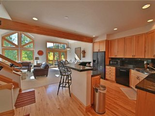 3 bedroom House with Deck in Winter Park - Winter Park vacation rentals