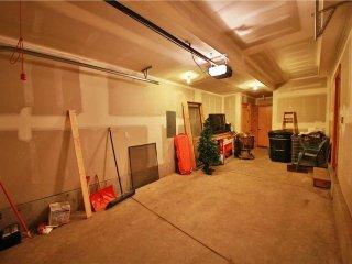 Timber Lake Way 491 - Winter Park vacation rentals
