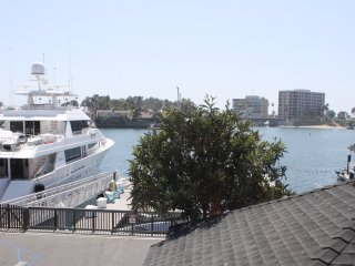 Bay Front Views | Fully Remodeled | Prime Location - Newport Beach vacation rentals