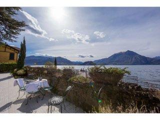 Charming 2 bedroom Condo in Fiumelatte - Fiumelatte vacation rentals