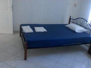Cozy 2 bedroom Vacation Rental in Anissaras - Anissaras vacation rentals