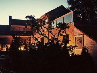 Villa Flandria Brugensis**** with wellness - Zedelgem vacation rentals