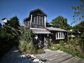 214 Stites Avenue 97174 - Cape May Point vacation rentals