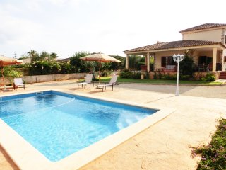Charming house near to Palma - Palma de Mallorca vacation rentals