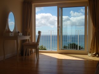 Lovely House with Internet Access and Satellite Or Cable TV - Seaton vacation rentals