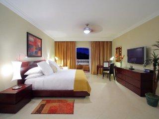 *WINTER SPECIAL* Caribbean Presidential Suite - Puerto Plata vacation rentals