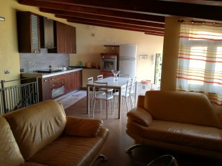 Apartment Duomo - Agrigento vacation rentals