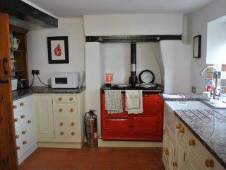 5 bedroom House with Deck in Woodstock - Woodstock vacation rentals